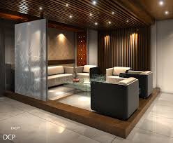 office waiting room design. Office Waiting Room Interior Design Project In Pakistan I