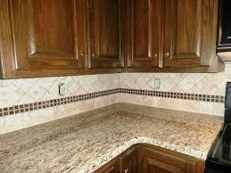 ST. CECILIA Granite On Dark Cabinets Traditional Kitchen