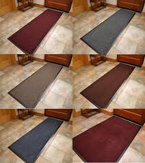 reliable non skid runner rugs carpet runners floor long by the foot