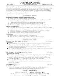 Process Worker Resume Sample Best of Food Service Sample Resume Resume For Food Service Job Food Service