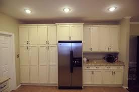 cabinet door flat panel. Cabinet Door Flat Panel