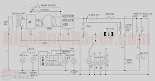 arctic cat 90 atv wiring diagram wiring diagram libraries arctic cat 90 atv wiring diagram box wiring diagramred cat wiring diagram wiring diagrams arctic cat