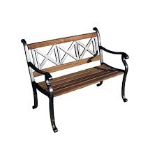 Outdoor Furniture Clearance Home Depot Potting Bench Benches With Backs  Plans