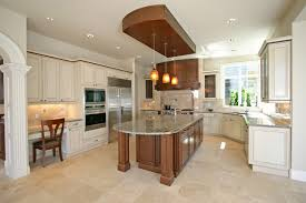 kitchen island lighting design. traditional kitchen with lantern style lighting over inside island light design i