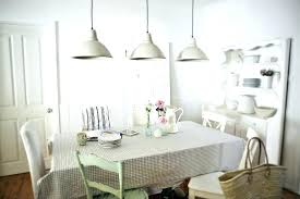 image ikea light fixtures ceiling. Ikea Kitchen Ceiling Lights Light Fixtures Double  Pendant Dining Table With Shop Bag . Image N