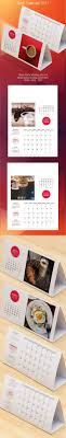 13 Best Desk Calendars Images On Pinterest Books Visual Magnificent ...