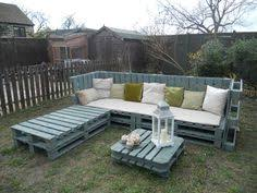 Patio Patio Furniture Made Out Of Pallets  Home Designs IdeasPallet Furniture For Outdoors