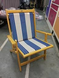 wooden folding chairs. Simple Wooden Wooden Folding Chair For Chairs D
