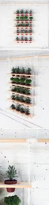 Vertical Kitchen Herb Garden 17 Best Ideas About Herb Wall On Pinterest Kitchen Herbs Wall