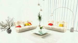 best interior design course online. Design Online College Courses Modern Style Rhtheyodelerorg Best Interior Decorating Schools Course I