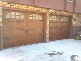 single car garage doors. 2 Car Garage Door Size Single Dimensions Normal Doors
