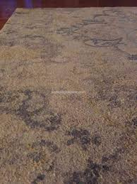 amazing rugs usa reviews rugs reviews pertaining to rugs and complaints ed consumer design 2 rugs amazing rugs usa reviews