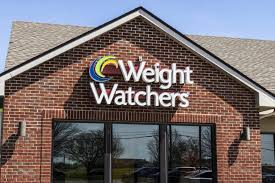 here s how to succeed on the new weight watchers program