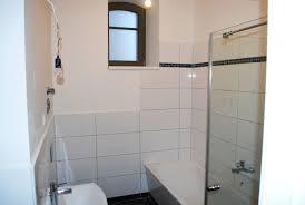 Badezimmermöbel Oldenburg Pelipal Hochschrank 50 Cm Wiesbaden Weiß