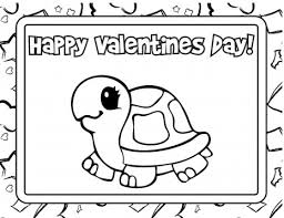 Small Picture Happy Valentines Day Coloring Pages 11697 Bestofcoloringcom
