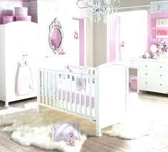 chandelier baby room chandelier for baby room white chandelier baby room chandelier for baby room white chandelier baby room