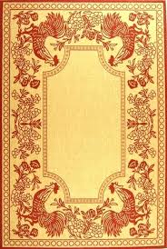 home ideas weird french country style area rugs incredible modern cottage design from rug runners free amazing best country rugs