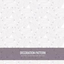 きれいな装飾ベクター フリー素材集ダウンロードオシャレアイコン無料
