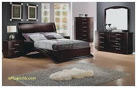 espresso bedroom furniture espresso dresser best of platform bedroom furniture set espresso bedroom furniture decorating ideas