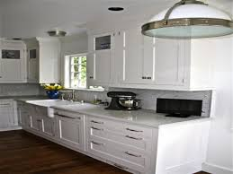 cabinet pulls white cabinets. Interesting Cabinet Pulls For Shaker Cabinets White Cabinet Hardware With  Black Images Throughout D