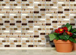 stick on wall tile the most stick on tiles for kitchen walls amazing self adhesive wall for adhesive kitchen wall tiles plan crystiles l and stick