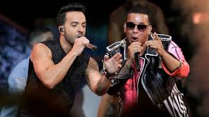 'Despacito' becomes most-watched video in YouTube history | KIRO ...