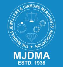 Madras Jewellers Diamond Merchants Association