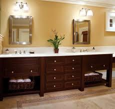 custom bathroom vanity cabinets. Custom Bathroom Vanities Design Ideas To Help You The Perfect Vanity Cabinets