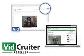 online video interviewing virtual job interview recruiting online video interviewing for recruitment