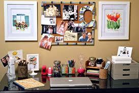 fun office ideas. Fun Office Desk Accessories Medium Size Of Decor Gold Best Cute Ideas On