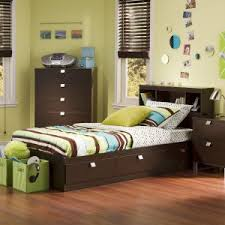 Kids Storage Beds Hayneedle