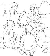 Adam And Eve Coloring Pages For Toddlers Photo 732514 Gianfredanet