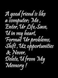 Quotes About Good Friendship AWESOME STUFFS Friendship quotes Wallpapers 87