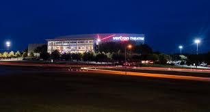 Verizon Theater Seating Chart Verizon Theatre Seating Chart The Best Orange