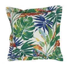 patio covers great high back patio chair cushions quirky re cover a patio cushion