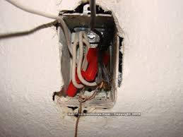 leviton gfci receptacle wiring diagram images phase gfci wiring wiring diagram besides switched outlet on gfci