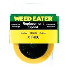 Weedeater String Weed Eater String Replacement As Seen On Tv