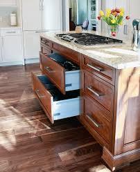 kitchen office wwwsomuchbetterwithagecom kitchen office cabinet. Painted :: Meridian Door Style #kitchen #cabinets #painted Kitchen Office Wwwsomuchbetterwithagecom Cabinet