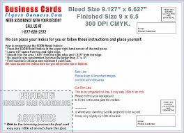 business card size inches business cards unique business card sizes inches standard business