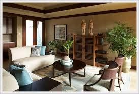 zen living room ideas. Zen Living Room,Zen Room Decorating Ideas | Astana- W