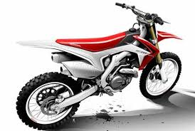 2018 honda 450r. delighful 2018 cross motorcycles updated 20182019 honda crf450r u2013 a real sports  equipment reliable and uncompromising over its creation worked hrc  on 2018 honda 450r