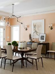 Peach Paint Color For Living Room Make Way For Modern Interior Design Predictions For 2015 Design
