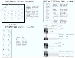 wire harness diagram 2004 chevy suburban utahsaturnspecialist com wire harness diagram 2004 chevy suburban suburban fuse diagram opinions about wiring diagram o for choice