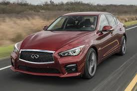 infiniti q50 coupe. 2017 infiniti q50 vs q60 whatu0027s the difference featured image large coupe