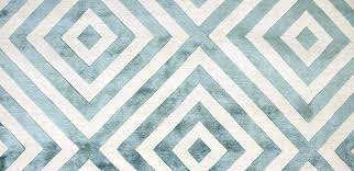 the rug company rugs collections the rug company round rugs