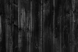 black wood. 30 Black Wood Background Textures By \u0026 Overlays Store   TheHungryJPEG.com