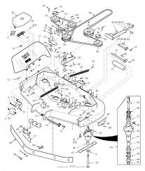 Scag smtc 48v tiger cat s n d9100001 d9199999 parts diagram for rh jackssmallengines tigercat loader