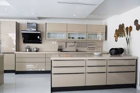 modern cabinet design. Kitchen: Entranching Of Modern Kitchen Cabinet Design Photo Concept 2018 From Astounding B