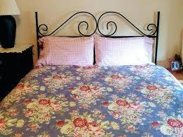 cabbage rose duvet by size cotton cover shabby chic bedding on ed bauer alder plaid comforter ridge flannel duvet cover set