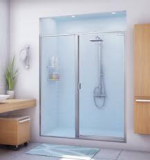 shodor bath and shower enclosures